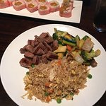 Tao Asian Cuisine