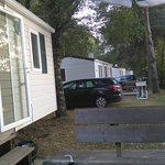 Photo of Camping Domaine des Tours
