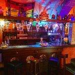 Pub La Rueda
