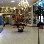Photo de Hollywood Media Hotel