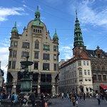 Foto de City Sightseeing Copenhagen