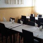 Café Restaurante Jovem