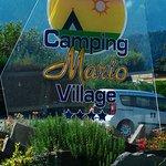 Camping Mario Village Foto