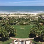 The Ritz-Carlton, Amelia Island Foto