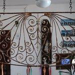 佩德拉達西利亞旅館 - 青年旅舍張圖片