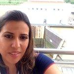 Foto de Panama Canal Partial Transit Tour