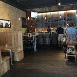 Foto de Driftless Cafe