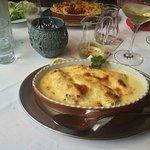 Photo of Pizzeria Costa Verde