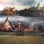 Foto de Museo canadiense de la civilización