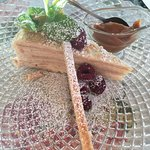 Photo of Valentino Restaurant