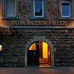 Photo of Zum Alten Fritz