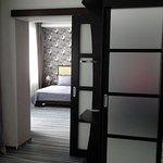Photo of Hotel Greenstone