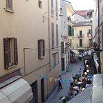 Photo of Affittacamere Via Mazzini