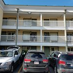 BEST WESTERN PLUS Savannah Historic District Foto