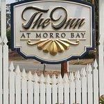 Inn at Morro Bay Foto