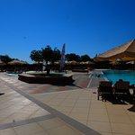 Utopia Resort & Spa Foto