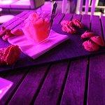 Skyline Bar Foto