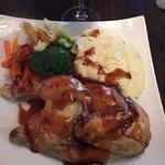 Photo of Rockabill Restaurant