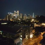 Rendezvous Hotel Singapore by Far East Hospitality Foto