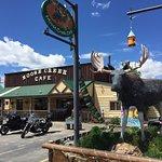 Photo of Moose Creek Cafe