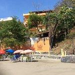 Foto de Casa Adriana