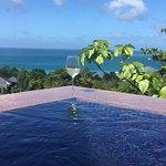 Foto de Raffles Seychelles