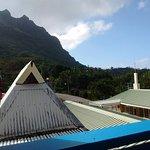 Photo de Sunset Hill Lodge