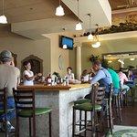 Cafe Athens
