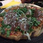 Photo of Scacco Matto Pizzeria
