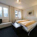 Photo of Hotel Restaurant Grusch