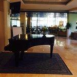 Valamar Diamant Hotel Foto