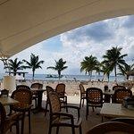 Foto de Playa Mia Grand Beach & Water Park
