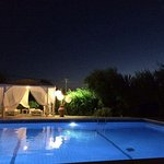 Photo of Hotel Nefeli