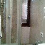Foto di Hotel Arcobaleno