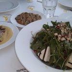 Kyklos Greek Restaurant Foto