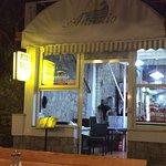 صورة فوتوغرافية لـ Restaurant Antonio
