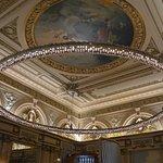 Le Louis XV - Alain Ducasse à l'Hôtel de Paris Foto