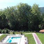 Hotel Enclave Foto