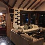Photo de Weskar Patagonian Lodge