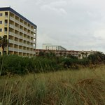 Photo of BEST WESTERN Cocoa Beach Hotel & Suites