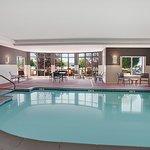 Photo de Hilton Garden Inn Merrillville
