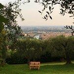 Foto di Agriturismo San Mattia