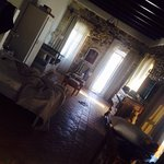 Hotel Saint George Valsamitis Foto
