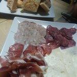 imagen L'amagatall en Lleida