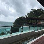 U Zenmaya Phuket Foto