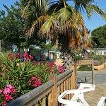 Photo de Camping Club Mar Estang