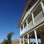 Las Verandas Lodge2