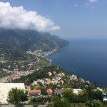 Foto di Terrazza Belvedere