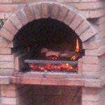 Agriturismo La Mirandola Foto