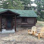 Blackwater Creek Ranch Foto